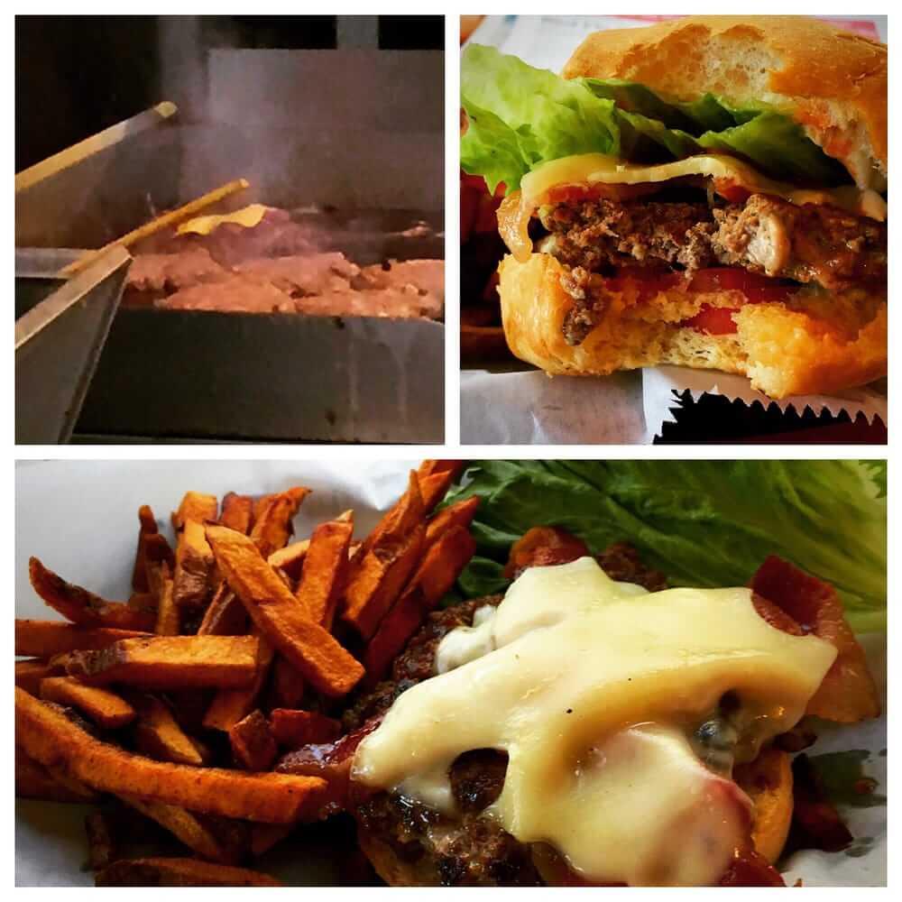 Nashville TN Restaurant Featured
