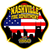 Nashville Fire Marshall Approved Hood Cleaning Company
